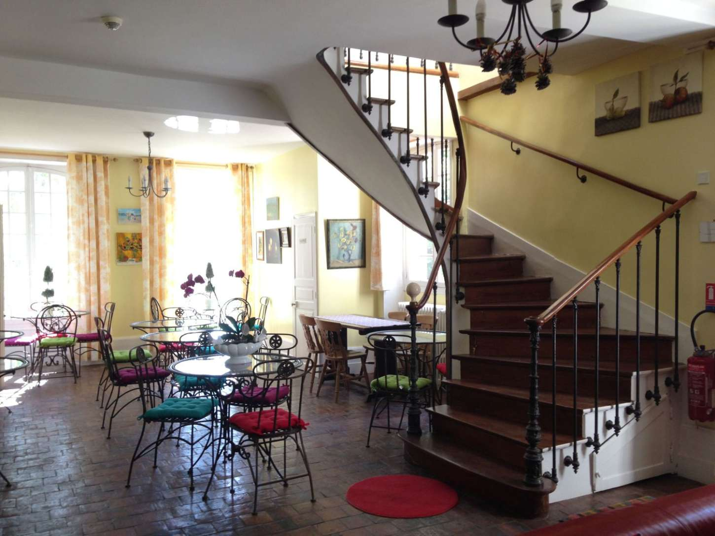 hotel-les-grands-chenes-4